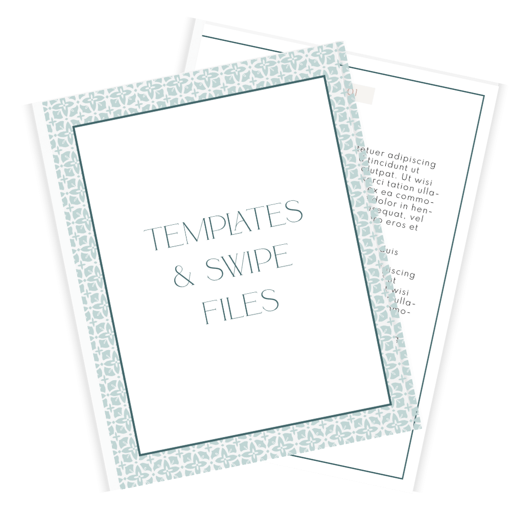 Copy of Certification Mockups (1)